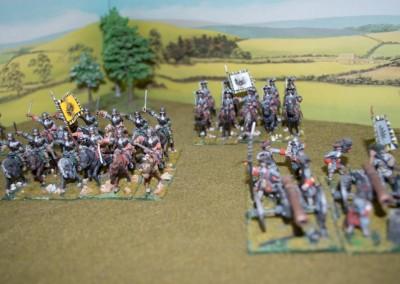 Hussars 2
