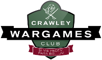 Crawley Wargames Club