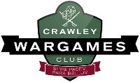 Crawley War Games Club